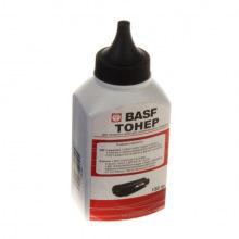 Тонер BASF 130г WWMID-86720