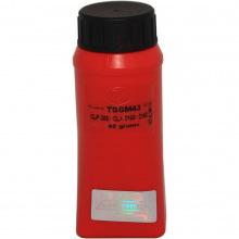 Тонер IPM 48г Magenta (TSSM43)
