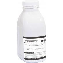 Тонер IPM 60г (TDH128-60)
