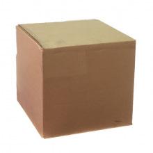 Тонер IPM EP103 10кг (TH49-01)