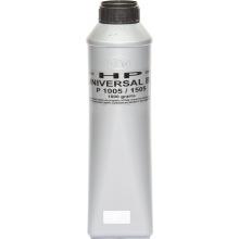 Тонер IPM HP 1005/1505 1000г (TB85-5BT) original bottle TSH87B