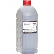 Тонер IPM HP 1102 1000г Black (TB119-01-2)