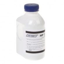 Тонер IPM HP 1102 85г (TB119-2)