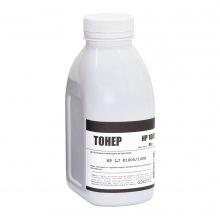 Тонер IPM HP1005 85г (TB85-3)