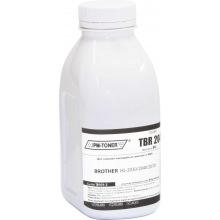 Тонер IPM TBR 2030 90г Black (Чорний) (TB101-2)
