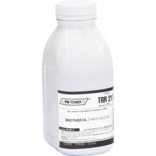 Тонер IPM TBR 2170 70г Black (Чорний) (TB102-2)