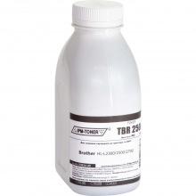 Тонер IPM TBR 2500 40г (TDB34-40)