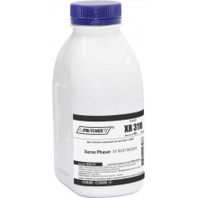 Тонер IPM XP P8e 90г (TB70-P1)