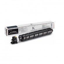 Тонер Kyocera Mita TK-8345K Black (1T02L70NL0)