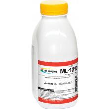 Тонер Mitsubishi ML1210 100г (021132/DLC-100)