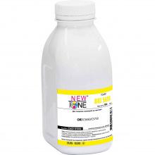 Тонер NewTone 100г Yellow (C5650-N100Y)