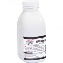 Тонер NewTone 150г (HPUNIV-N150) універсальний