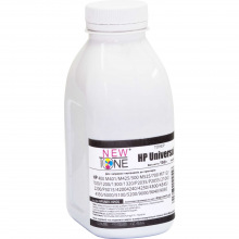 Тонер NewTone 150г (HPUNIV-N150) универсальный