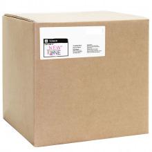 Тонер NewTone HP1005 10кг (HP1005-N10KG)