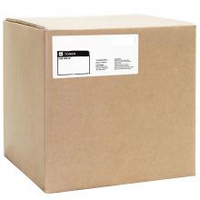 Тонер NewTone ML1710 10кг (NT-ML1710 -03)