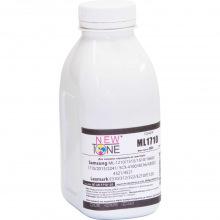 Тонер NewTone ML1710 90г (NT-ML1710 -01)