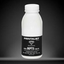Тонер PRINTALIST MPT5 100г (MPT5-100-PL)