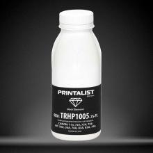 Тонер PRINTALIST TRHP1005 75г (TRHP1005-75-PL)