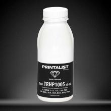 Тонер PRINTALIST  TRHP1005 95г (TRHP1005-95-PL)