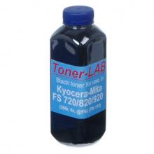 Тонер TonerLab 300г 310140