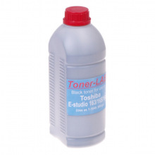 Тонер TonerLab 680г 1300100
