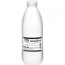 Тонер TTI 1000г (1401575) поліестер