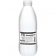 Тонер TTI 1000г (NB-003D1) акрил