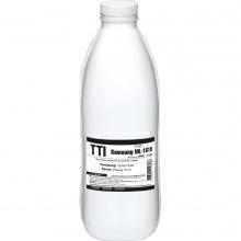 Тонер TTI 1000г (NB-006-1)
