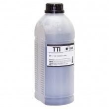 Тонер TTI 1000г (NB-011)