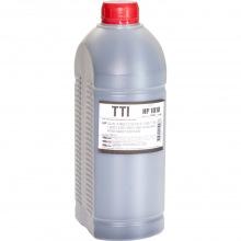 Тонер TTI 1000г (T102-1-1)