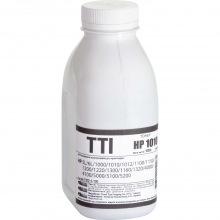 Тонер TTI 100г (Т102-1-100)