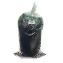 Тонер TTI 10кг поліестер NB-007