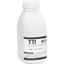 Тонер TTI 135г (NB-011-135)