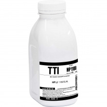 Тонер TTI 140г (NB-004-140)