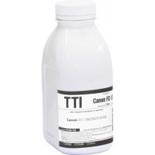 Тонер TTI 150г (PB-006-150)