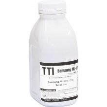 Тонер TTI 160г акрил (NB-003D1-160)