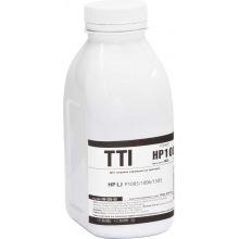 Тонер TTI 80г (NB-005-80)