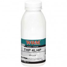 Тонер WWM 4L/4P 160г (TB20)