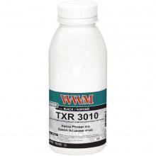 Тонер WWM TXR 3010 30г (TDE64-1)