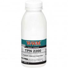 Тонер WWM 65г (TB96-1)