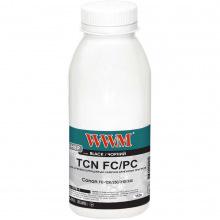 Тонер WWM TCN FC/PC 150г (TB78-1)