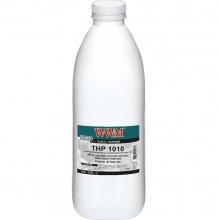 Тонер WWM THP1010 1000г (TB61-5N)