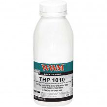 Тонер WWM THP1010 100г (TB61)