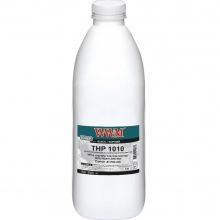 Тонер WWM THP1010 500г (TB61-4)