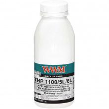 Тонер WWM THP1100 140г (TB31)