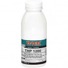 Тонер WWM THP1200 150г (TB54)