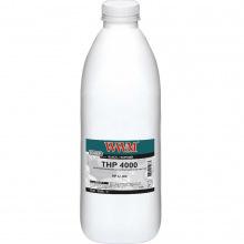 Тонер WWM THP4000 1000г (TB32-01-1)