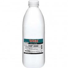 Тонер WWM THP5000 500г (TB37-1)