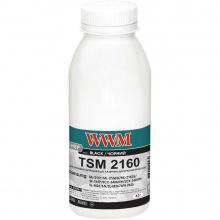 Тонер WWM TSM 2160 45г (D101S-1)