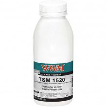 Тонер WWM TSM1520 90г (TB70)